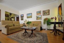 3 Bedroom Villa Vila Nova de Gaia, Porto Ref :AVP6
