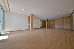 4 Bedroom Apartment Vila Nova de Gaia, Porto Ref :AAP3