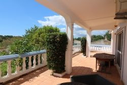3 Bedroom Villa Tavira, Eastern Algarve Ref