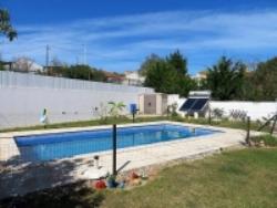 3 Bedroom Villa Foz do Arelho, Silver Coast Ref :AV1765