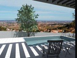 3 Bedroom Villa Lourinha, Silver Coast Ref :AV1771