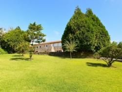5 Bedroom Villa Porto, Porto Ref :AVP8