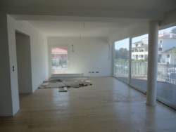 5 Bedroom Villa Lisbon, Lisbon Ref :AVM14