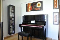 4 Bedroom Villa Sesimbra, Blue Coast Ref :AV1773