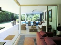 7 Bedroom Villa Lisbon, Lisbon Ref :AVM15