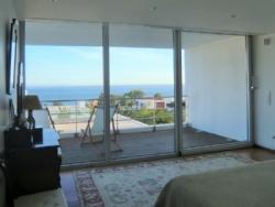 6 Bedroom Villa Lisbon, Lisbon Ref :AVM16