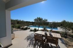 3 Bedroom Villa Estoi, Central Algarve Ref :JV10197