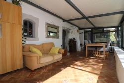 2 Bedroom House Santa Catarina da Fonte do Bispo, Eastern Algarve Ref :JV10194