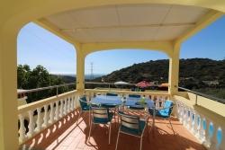 3 Bedroom Villa Estoi, Central Algarve Ref :JV10205