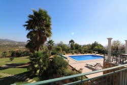 3 Bedroom Villa Santa Barbara de Nexe, Central Algarve Ref :JV10203