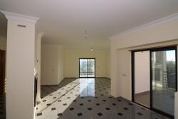 4 Bedroom Villa Sao Bras de Alportel, Central Algarve Ref :JV102139