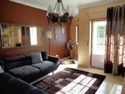 3 Bedroom Townhouse Lourinha, Silver Coast Ref :AV1787