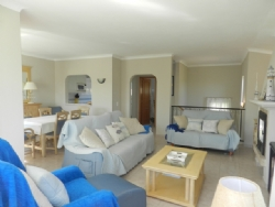 3 Bedroom Villa Budens, Western Algarve Ref :GV507
