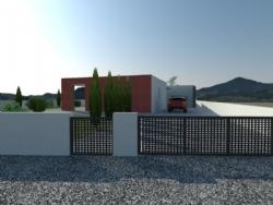 3 Bedroom Villa Caldas da Rainha, Silver Coast Ref :AV1793