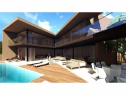 3 Bedroom Villa Cascais, Lisbon Ref :AVM21