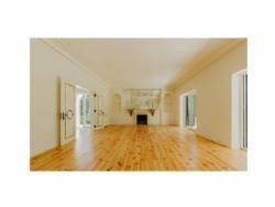7 Bedroom Villa Estoril, Lisbon Ref :AVL19