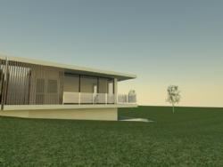 3 Bedroom Villa Obidos, Silver Coast Ref :AV1799