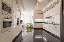 3 Bedroom Apartment Lisbon, Lisbon Ref :AA341