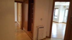 2 Bedroom Apartment Lisbon, Lisbon Ref :AA342