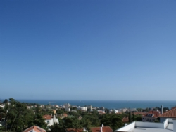 5 Bedroom Villa Estoril, Lisbon Ref :AVL22