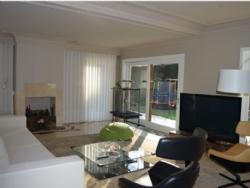 7 Bedroom Villa Estoril, Lisbon Ref :AVL23