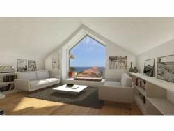 3 Bedroom Apartment Estoril, Lisbon Ref :AAL24