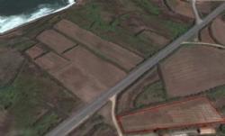 Plot Sao Martinho do Porto, Silver Coast Ref :AP236