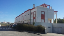 3 Bedroom Townhouse Peniche, Silver Coast Ref