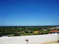 4 Bedroom Villa Alcobaca, Silver Coast Ref :AV1811