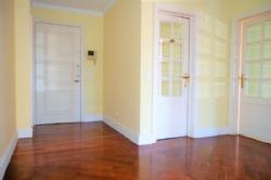 3 Bedroom Apartment Estoril, Lisbon Ref :AAL29