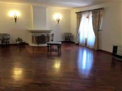 5 Bedroom Villa Cascais, Lisbon Ref :AVL26