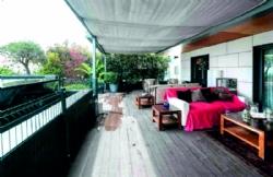6 Bedroom Apartment Lisbon, Lisbon Ref :AAL27