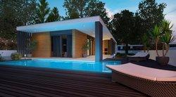 3 Bedroom Villa Foz do Arelho, Silver Coast Ref :AV1825