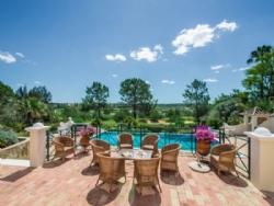 4 Bedroom Villa Quinta Do Lago, Central Algarve Ref :AVA2