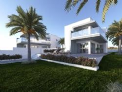 4 Bedroom Villa Lourinha, Silver Coast Ref :AV1827