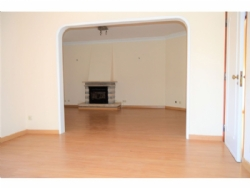 5 Bedroom Villa Cascais, Lisbon Ref :AVM30