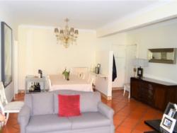 4 Bedroom Apartment Estoril, Lisbon Ref :AAM31