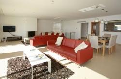 2 Bedroom Townhouse Praia da Luz, Western Algarve Ref :GV531