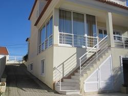 4 Bedroom Villa Obidos, Silver Coast Ref :AV889
