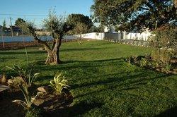 3 Bedroom Villa Bombarral, Silver Coast Ref :AV1832