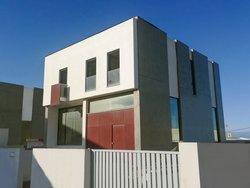 4 Bedroom Villa Torres Vedras, Silver Coast Ref :AV1833
