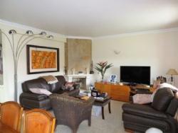 3 Bedroom Townhouse Caldas da Rainha, Silver Coast Ref :AV1835