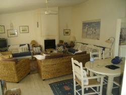 3 Bedroom Villa Albufeira, Central Algarve Ref :AVA19