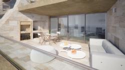 2 Bedroom Apartment Vilamoura, Central Algarve Ref :AAA10