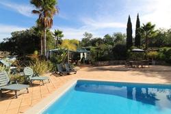 4 Bedroom Villa Loule, Central Algarve Ref :MV19008