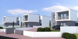 4 Bedroom Villa Alfeizerao, Silver Coast Ref :AV1836
