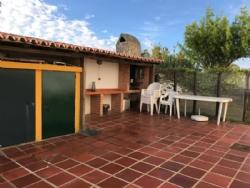 4 Bedroom Villa Ericeira, Silver Coast Ref :AV1839