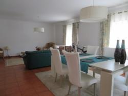5 Bedroom Villa Cadaval, Silver Coast Ref :AV1843