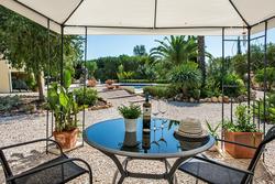 3 Bedroom Villa Olhao, Eastern Algarve Ref :JV10241