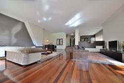 4 Bedroom Villa Porto, Porto Ref :AVP25